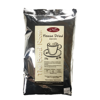 The Boardroom Freeze Dried Coffee 250g - Each