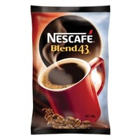 Nescafe Blend 43 750g Soft Pack* - Each