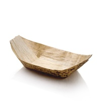 Bamboo Boats EKO 200mm x 80mm - Sleeve of 50
