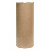 Brown K/Roll 450mm x 70gsm - 330m - Roll