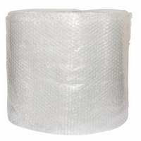 Bubble Wrap P10SX-H/D CoEx - Roll