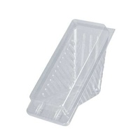 Benxon Sandwich Wedge Large BX-SE30 - Sleeve of 100