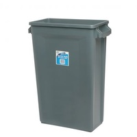 Narrow Nelly Bin 87 Litre (No lid available) - Each