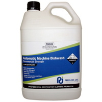 Automatic Machine Dishwash Liquid 5ltr - Bottle