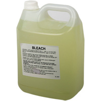 Bleach 20ltr 4% - 20lt Bottle