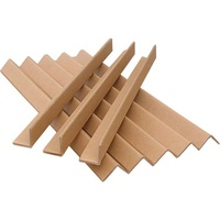 Edge Protectors Cardboard 60x60x4x900mm - Each