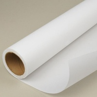 Grease Proof Roll 300mm  40gsm x 640m - Roll