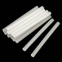 Glue Gun Sticks 12mm x 30cm - 5 KG Box