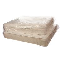 Mattress Bag 2185x1600mm - 30um - Roll of 100