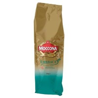 Moccona Embrace 250g Soft Pack*