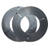 Metal Strapping 15mm - 14KG Roll