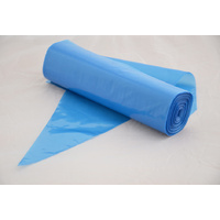 Piping Bags on Roll  - Disposable - 45cm - Roll of 200