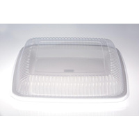 "Lid for Platter Square 16"" - Each"