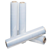 Pallet Stretch Wrap 23um Cast - Roll