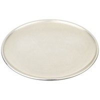 "12"" Pizza Tray Aluminium - Each"