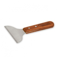 Grill Scraper 110x190mm - Each