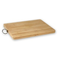 Chopping Board Bamboo - Each