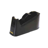 3M Tape Dispenser Scotch C-3 BLACK - Each