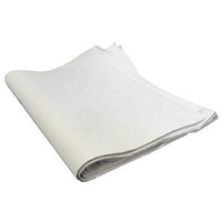 White News Sheets 17x24 20kg - 20KG Bundle