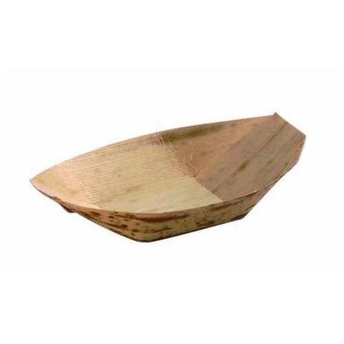 Bamboo Boats EKO 80 x 60mm - Sleeve of 50