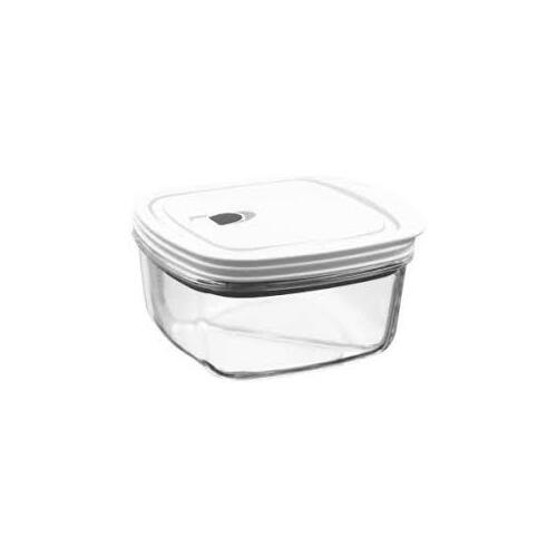 210-520ml Tamperproof Container Lids - Carton of 1800