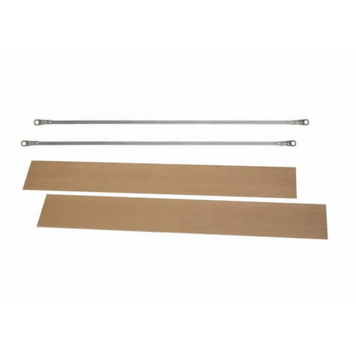 Heat Sealer Repair Kit 300mm - Each