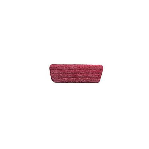 Spray and Glide Mop Refill Red - Each