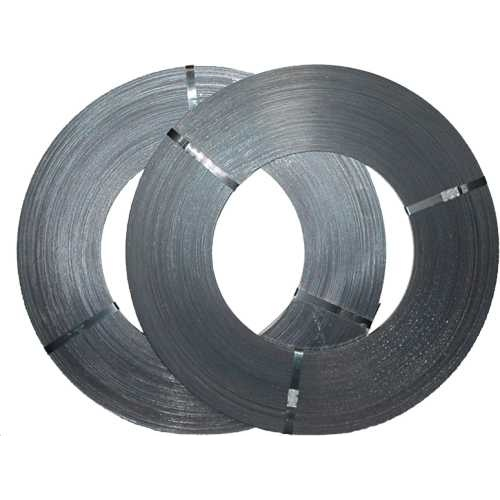 Metal Strapping 15mm - 13KG Roll