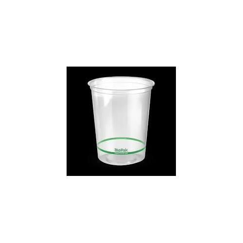 Bio Pak Deli Bowl 960ml - Sleeve of 50
