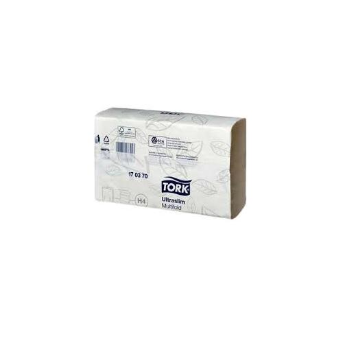Tork Ultra Slim 170370 - Carton