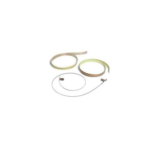 Heat Sealer Repair Kit - hs400