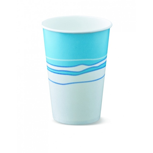 Igloo 9oz Paper Cold Cup - Sleeve of 50
