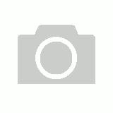 snack box large plain white carton of 400 detpak. Black Bedroom Furniture Sets. Home Design Ideas