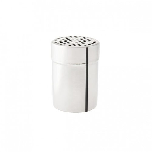 Cheese Shaker No Handle 285ml - Each