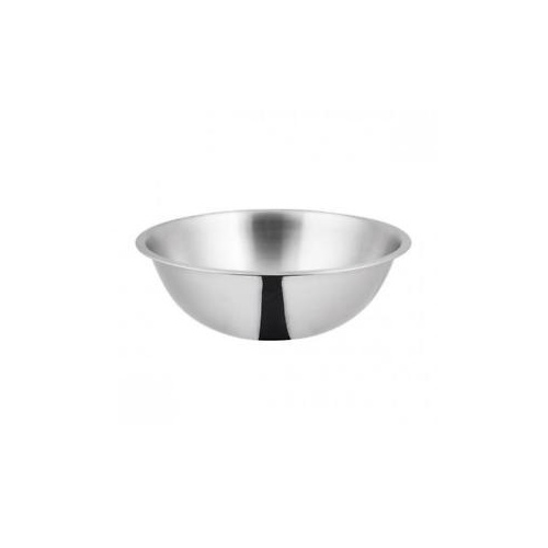 Mixing Bowl S/S 5lt - Each